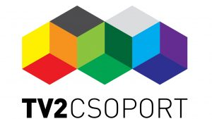 TV2 Média Csoport