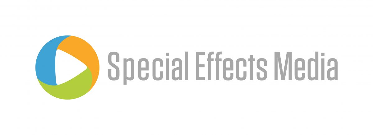 Special Effects Media