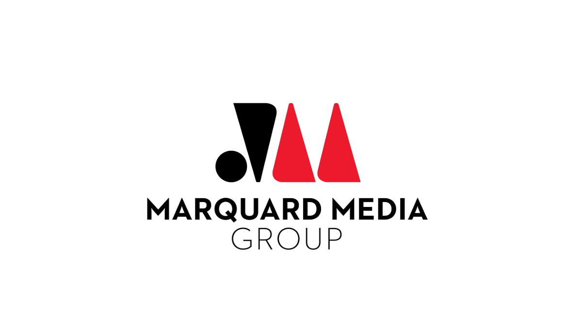 Marquard Media Group