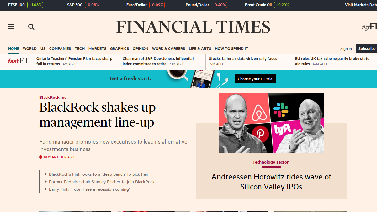 ft_financial_times