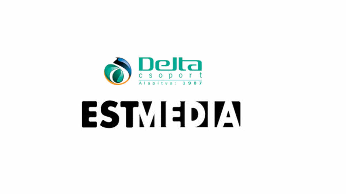 Delta csoport & Est Media