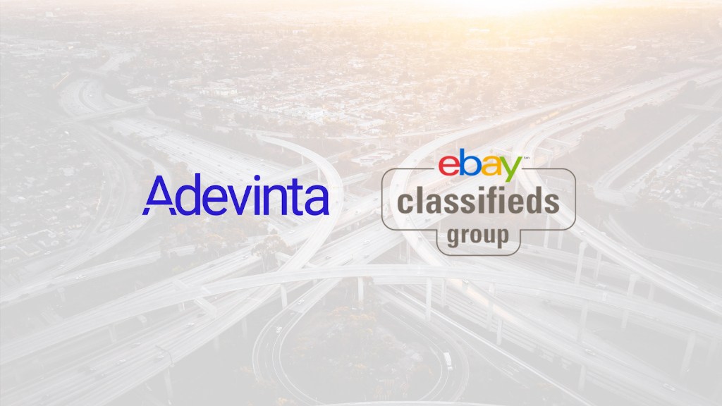adevinta-ebay-classified