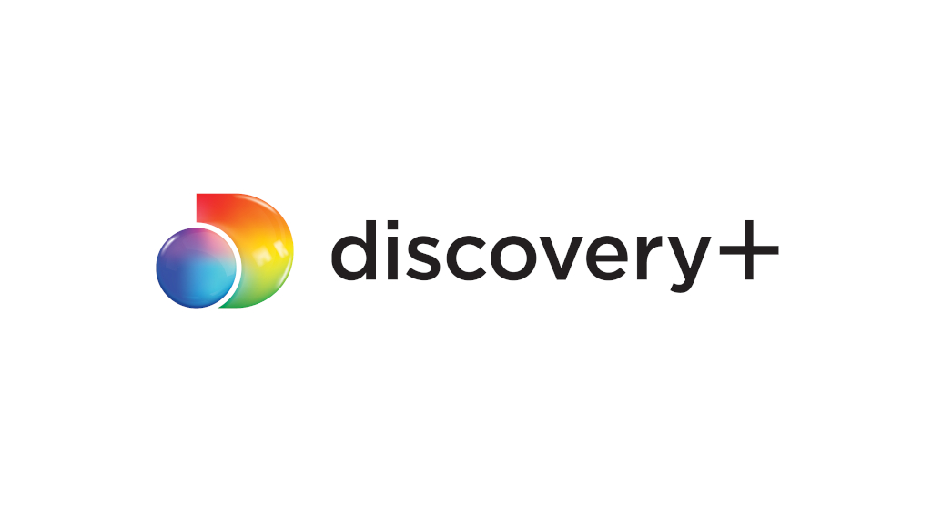 Discovery+ (Discovery Plus)