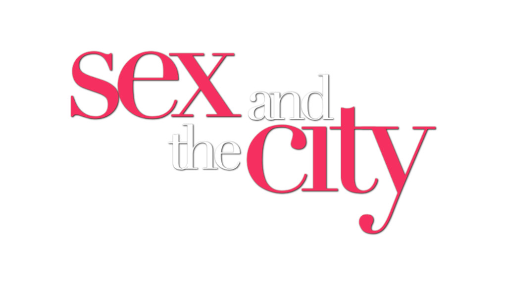 Szex és New York / Sex and the City